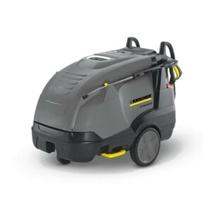Pressure Washers Featured Image