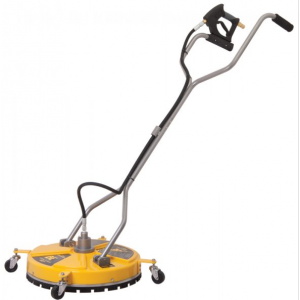 """20"""" Whirlaway BE Pressure Washer Flat Surface Cleaner"""