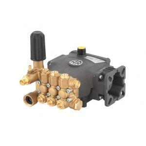 ar-rcv35g25-pump