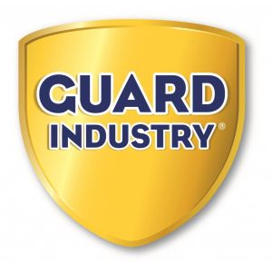 25 Litre of Guard Industry GTR Premium Concrete Remover