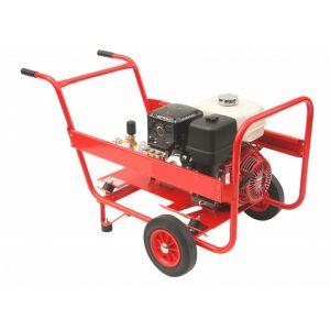 honda-gx390-ar-pressure-washer