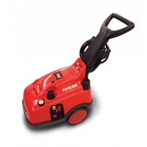 interpump-tx12100-pressure-washer-1