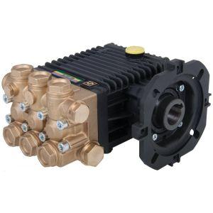 interpump-w140b-pump