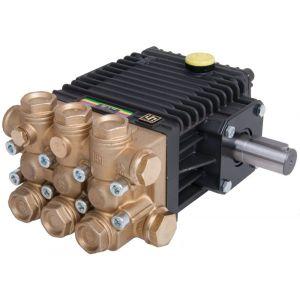 interpump-w140m-pump
