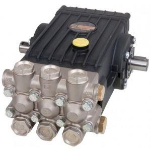 interpump-w201-pump