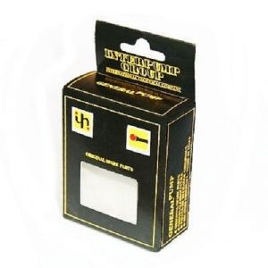 Interpump Kit 123 Pump Valve Repair Kit