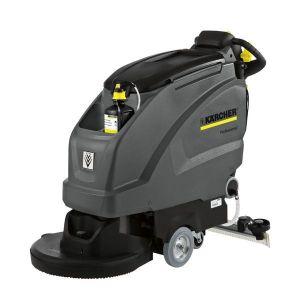 karcher-b40w-disc-brush-scrubber-dryer