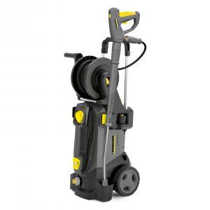 Karcher HD 5/12 CX Plus 240V Industrial High Pressure Washer