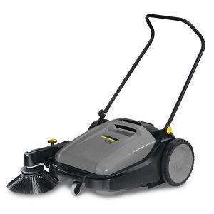 karcher-km7020c-sweeper