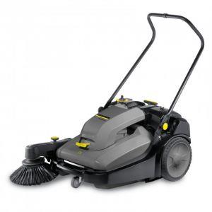 karcher-km7030c-bp-adv-sweeper
