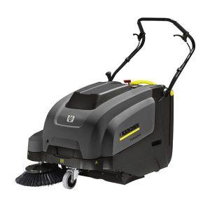 karcher-km7540w-sweeper