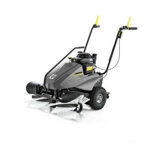 karcher-km80wg-sweeper