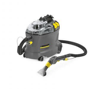 karcher-puzzi-81c-spray-extraction-machine