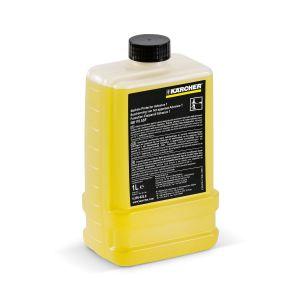 karcher-rm110-water-softener