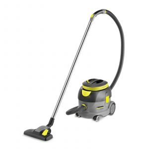 Karcher T 12/1 Classic 240V  eco!efficiency Dry Vacuum Cleaner