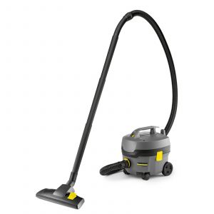 Karcher T 7/1 Classic 240V Industrial Dry Vacuum Cleaner