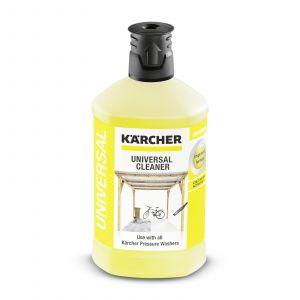 karcher-universal-cleaning-detergent