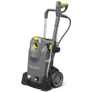 Karcher HD 7/12-4M 240V Industrial High Pressure Washer