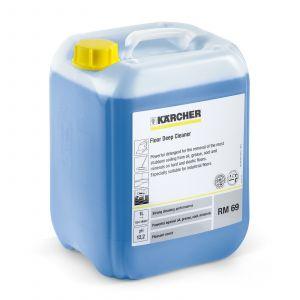 karcher-rm69-floor-cleaning-detergent-10