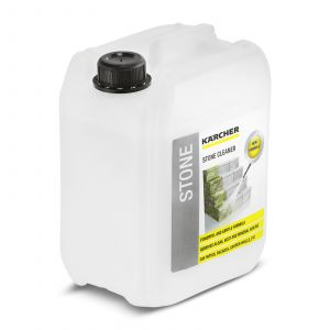 Karcher 5L 3-in-1 Stone Patio Cleaner