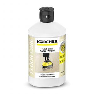 karcher-rm530-waxed-parquet-detergent