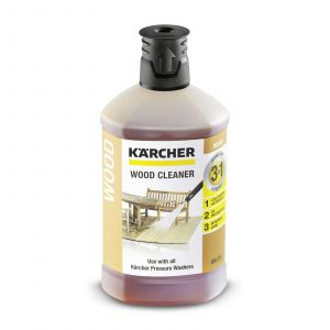 karcher-3in1-wood-cleaning-detergent