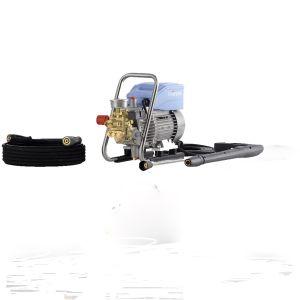 Kranzle K7/122 Quick Release 240V Industrial Pressure Washer