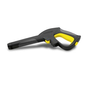 Karcher K Series Quick Release Replacement Trigger K1 to K7