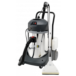 lavor-apollo-if-spray-extraction-machine-1