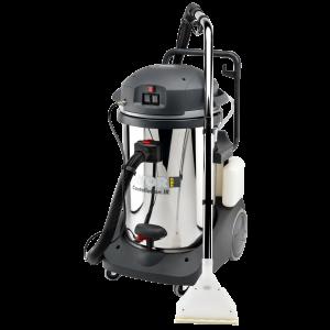 lavor-costellation-ir-spray-extraction-machine-1
