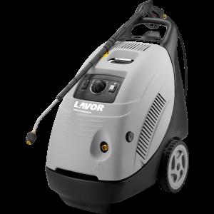 lavor-mississippi-1310xp-pressure-washer