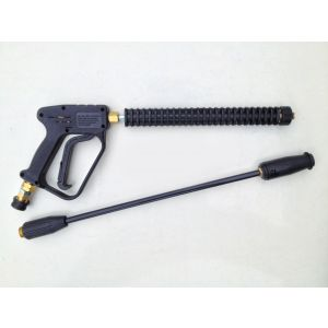 Lavor Tempesta 24 Type Replacement Lance With Variable Nozzle