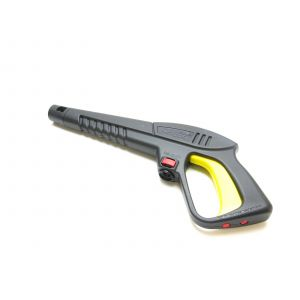 Lavor S09 Domestic Pressure Washer Replacement Trigger Gun