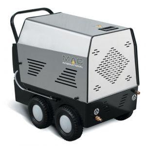 mac-avant-15200-pressure-washer