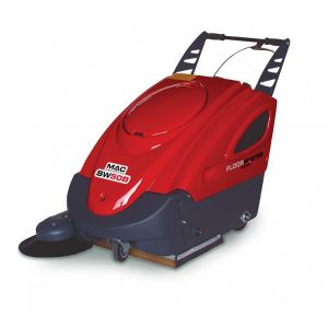 mac-sw50b-battery-sweeper