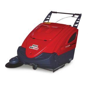 mac-sw70b-battery-sweeper