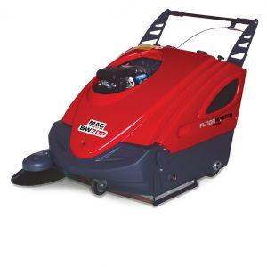 mac-sw70p-petrol-sweeper