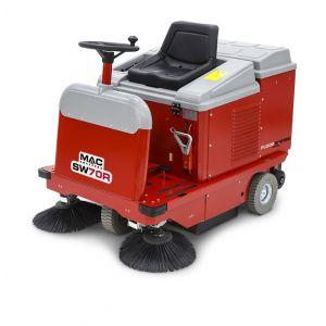 mac-sw70r-petrol-ride-on-sweeper