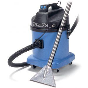 numatic-ctd5702-carpet-cleaner-1