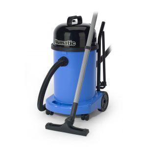 numatic-wv470-vacuum-cleaner-1