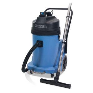 numatic-wvd9002-vacuum-cleaner-1