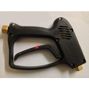 Suttner ST-1500 Pressure Washer Trigger Gun