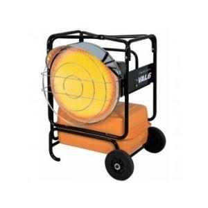 val6-kbe1s-heater