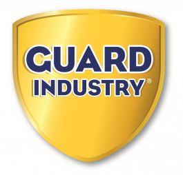 25 Litre of Guard Industry GTR Premium Concrete Remover - Cleantec Best Seller