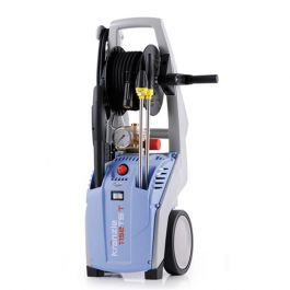Kranzle K 1152 TST Quick Release Pressure Washer  - Cleantec Best Seller