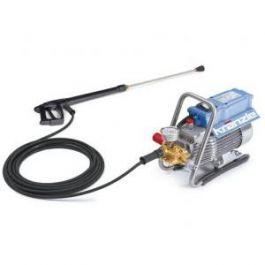 Kranzle K7/122 TS 240V Industrial High Pressure Washer - Cleantec Best Seller