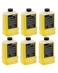 6-pack-karcher-rm110-water-softener