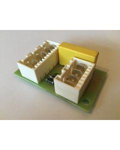 Karcher Puzzi 10/1 10/2 100 200 Circuit Board