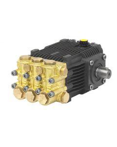 ar-rk1416n-pump