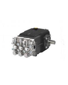 ar-rw2120hn-pump